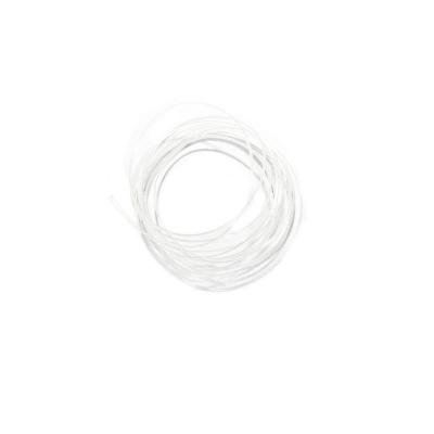 FLUOROCARBON W-40XX (2м)