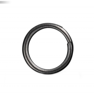 SPLIT RING L BN SP-6000