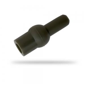 TULIP BEADS AC-1600